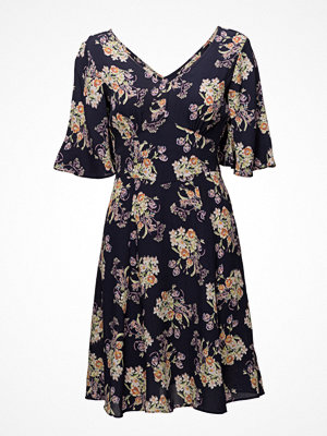 by Ti Mo Tie Dress