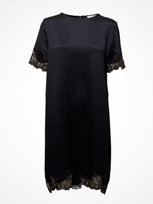 Samsøe & Samsøe Lotus Ss Dress 7945