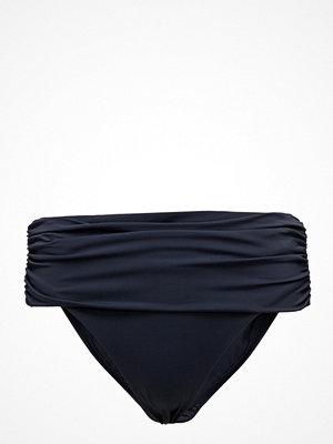 Tommy Hilfiger Fold Over Classic Bikini