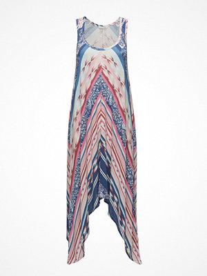 Odd Molly Soul Flow Dress