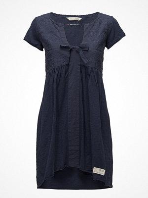 Odd Molly Lets Love Dress