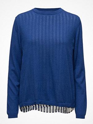 Minus Becka Knit Pullover