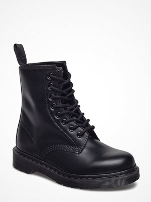 Boots & kängor - Dr. Martens 1460