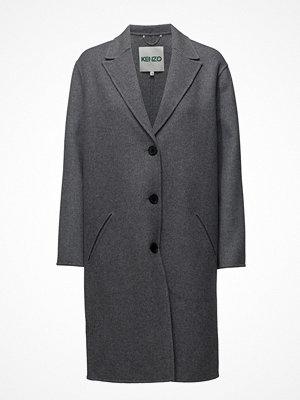 Kenzo Coat Main