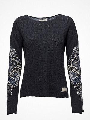 Odd Molly Breakpoint Sweater