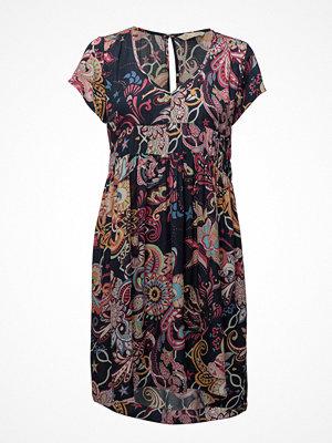 Odd Molly The Gardener Short Dress