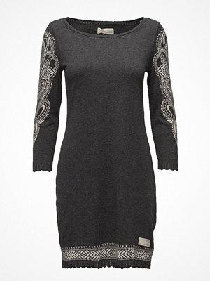 Odd Molly Shepherd Dress