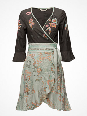 Odd Molly Delicate L/S Dress