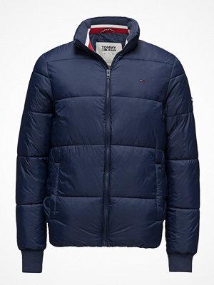 Dunjackor - Tommy Jeans Tjm Essential  Padded Jacket