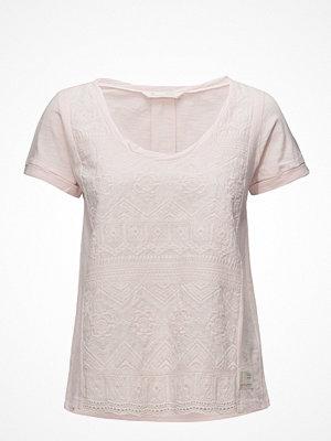 Odd Molly Lets Love T-Shirt