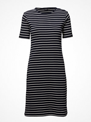 Park Lane Dress Striped