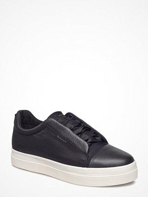 Gant Amanda Low Lace Shoes