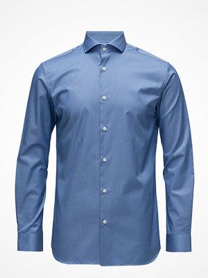 Selected Homme Slhregsel-Pelle Shirt Ls B Noos