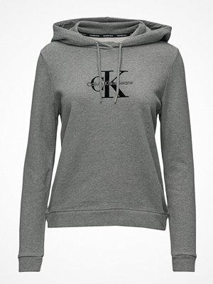 Calvin Klein Jeans Honor Pullover Hoody Hwk L/S True Icon