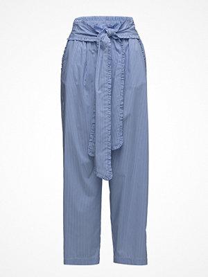 MSGM mönstrade byxor Pants