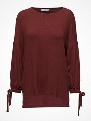 Mango Lace T-Shirt