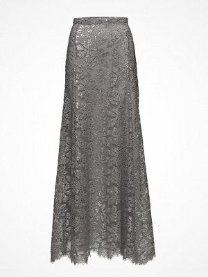 Valerie Corn Skirt