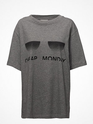 Cheap Monday Up Tee Off Spliced