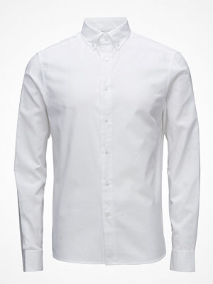 Calvin Klein Galdo_bd Washed Oxford