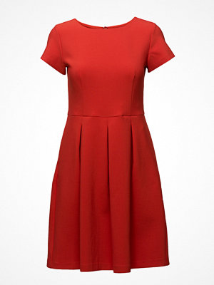 Sand 3596 - Norma Dress