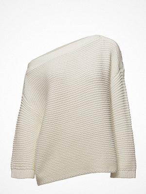 Designers Remix Nella Sweater