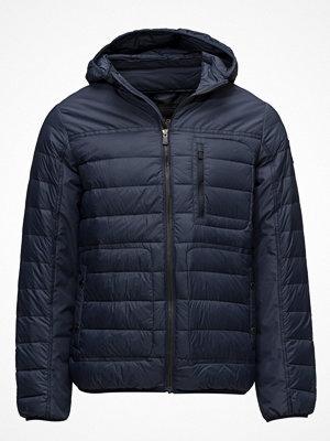 Dunjackor - Pajar Karl Mens Light Quilted Jacket