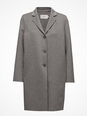 Stand Celine Coat