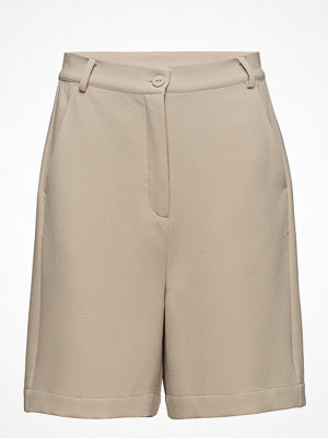 Designers Remix Mattie Shorts