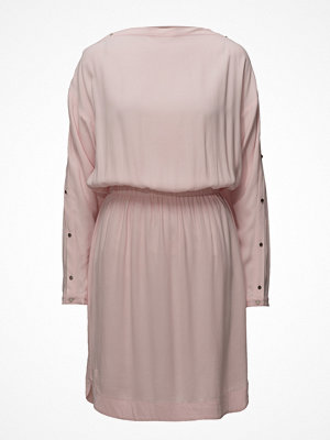 Designers Remix Kate Dress