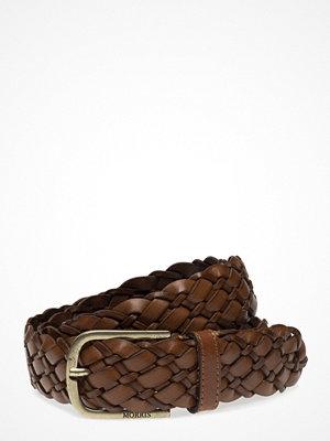 Bälten & skärp - Morris Accessories Morris Belt Male