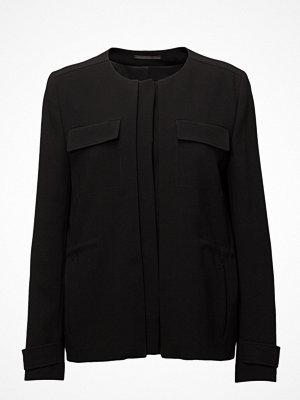 Filippa K Harper Utility Jacket
