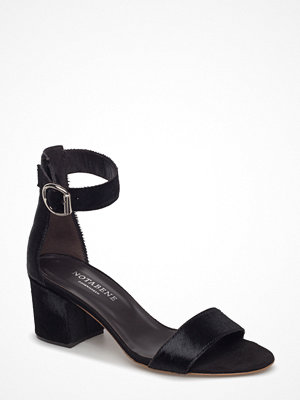 Sandaler & sandaletter - NOTABENE Lia Savage
