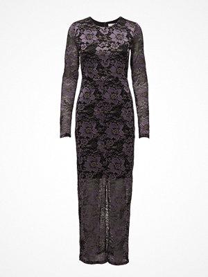 Gestuz Lana Dress Ye17