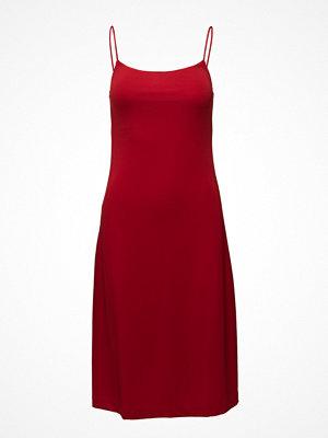 Filippa K Jersey Crepe Strap Dress