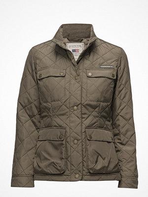 Lexington Clothing Hedda Quilted Jacket