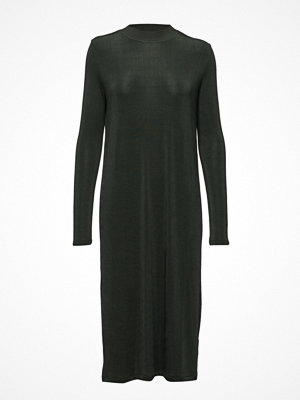 Samsøe & Samsøe Skye Dress 8217