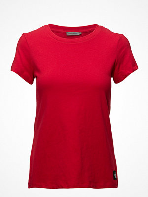 Calvin Klein Jeans Core Tee Basic Cn S/S
