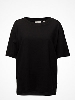 Cheap Monday Up Tee Repeat Logo
