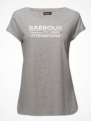 Barbour B.Intl San Carlos Tee