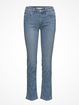 Levi's 712 Slim Keep It Cool