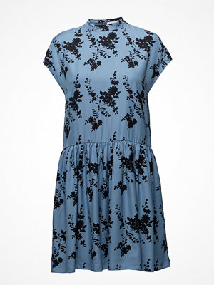 Samsøe & Samsøe Jardin Short Dress Aop 9710