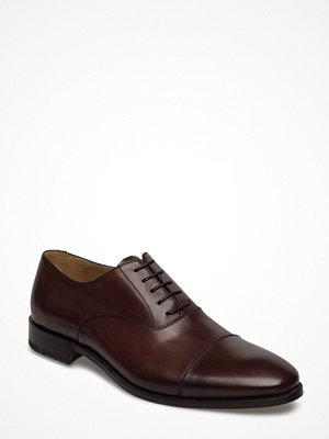 Vardagsskor & finskor - Oscar Jacobson Plaza Shoes