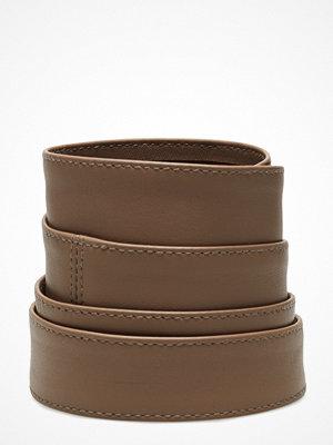 Bälten & skärp - Noa Noa Belts
