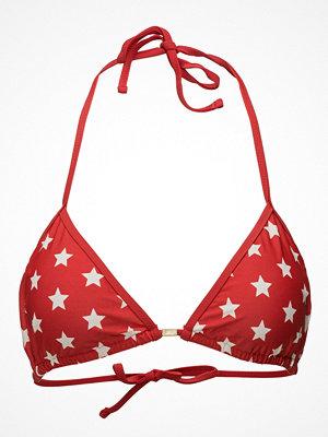 Lexington Clothing Stephanie Bikini Top