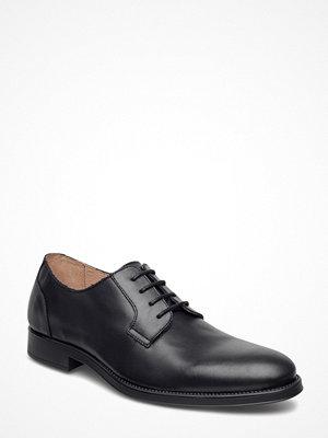 Vardagsskor & finskor - Selected Homme Shdoliver Derby Shoe Noos