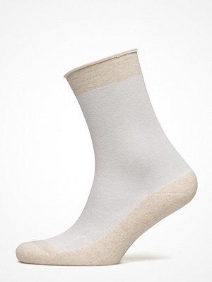 Filippa K Sporty Silk Sock