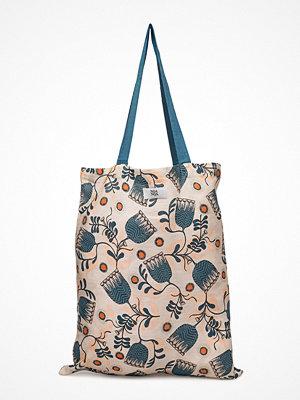 Noa Noa mönstrad shopper Bags