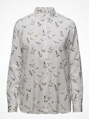 Barbour Barbour Faeroe Shirt