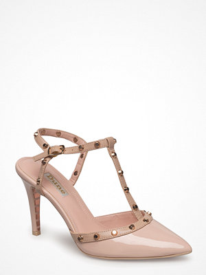 Pumps & klackskor - Dune London Catelyn