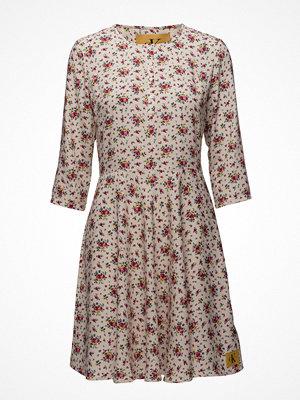 Calvin Klein Jeans Denise Dress 3/4 Ls